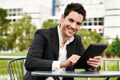 """""""Milennials"""" transformă Business Travel"""
