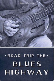 Jazz Music, Rock Music, Jazz Art, Reggae Music, Music Mix, Jazz Blues, Blues Music, Delta Blues, Blues Rock