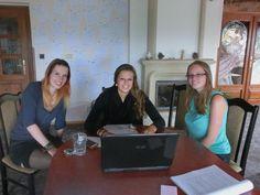 Jazykové kurzy němčiny | Perfect World, Jazyková škola v Plzni