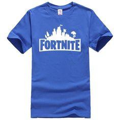 Fortnite Battle Star Barn T Skjorter