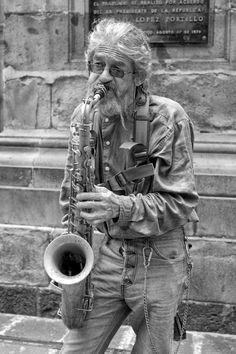 Jazz Baby ¡¡¡¡¡¡¡
