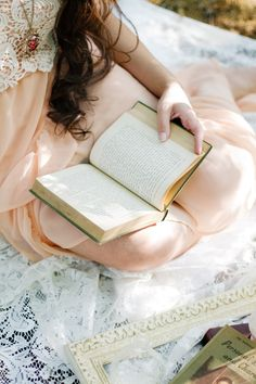 Book reading bliss. This is how I wish I looked when I read my kindle...