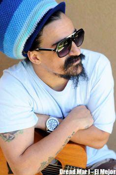 Reggae Music, Butches, Bob Marley, Music Lovers, Bearded Men, Dreads, Oakley Sunglasses, Thats Not My, My Love