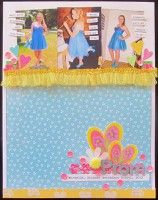 A Project by KimberlyMarie from our Scrapbooking Gallery originally submitted 06/21/13 at 01:56 AM