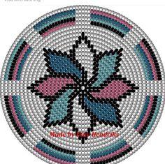 Knitting patterns, knitting designs, knitting for beginners. Tapestry Crochet Patterns, Crochet Dolls Free Patterns, Crochet Stitches Patterns, Crochet Chart, Beading Patterns, Embroidery Patterns, Stitch Patterns, Beaded Embroidery, Knitting Patterns