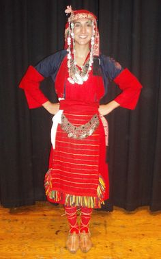 The Hellenic Dancers of New Jersey Homepage Folk Costume, Costumes, Kai, Macedonia, Traditional Dresses, Dancer, Greeks, Ethnic, Clothes