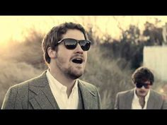 http://www.indieshuffle.com/mansions-on-the-moon-paradise-falls/