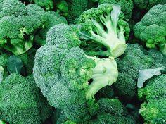 Our Favorite Broccoli Recipe, Ready in 5 Minutes