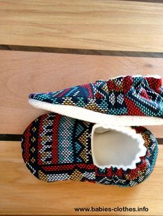 Aztec pattern, South western baby , Modern baby clothes, unisex clothes, vegan shoes, geometric baby shoes, tula accessories, hipster baby - http://www.babies-clothes.info/aztec-pattern-south-western-baby-modern-baby-clothes-unisex-clothes-vegan-shoes-geometric-baby-shoes-tula-accessories-hipster-baby.html