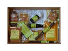 Nejen VANILKOVÝ dárek - degustační balíček - Vanilkový obchod http://www.vanilkovyobchod.cz/vanilkove-darky/nejen-vanilkovy-darek/