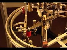 A Machine To Die For [4/4] - Perpetual Motion