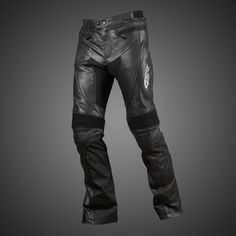 The Naked pants represents ideal combination of civil look and high protection.
