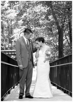 Carrie Hill Photography_Weddings_Pomme Weddings_Radnor Weddings035