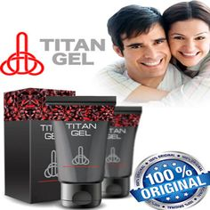 khasiat titan gel asli pembesar penis titan gel pinterest