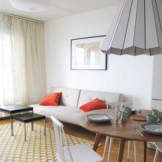 &Bros Compleated pendant lamp, graphite grey | Pendants | Lighting | Finnish Design Shop