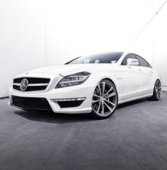 Want to know how you can drive one of these? Earn your own white Mercedes Benz with Arbonne!
