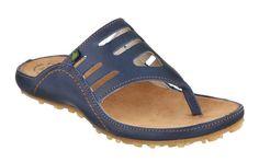 Sandals El Naturalista