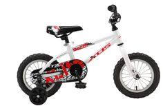 Bikes For Toddlers Age 2 XDS Light Kids Bike Was