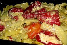 Danina kuhinja: Glavna jela