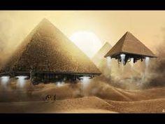 OVNI Documentaire  : Alien theory  -  lumière sur la vérité   Emission du - 11/8/2015