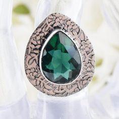 Sample Ring 17