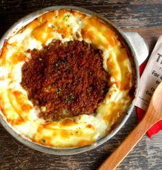 アツアツうまうまグラタン&ドリアレシピ | レシピブログ - 料理ブログのレシピ満載!