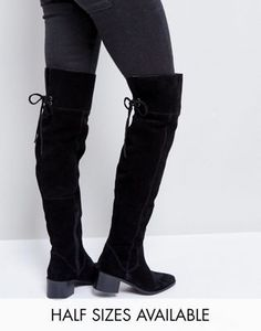 6c67ce4ab63c Die 239 besten Bilder von ...shoes   Heels, Outfits und Over knee socks