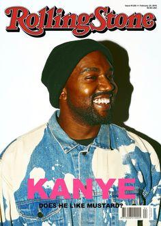 D-721 2pac Tupac Shakur Outlaw Rap Music Rapper Singer Poster Art Silk 21 24x36