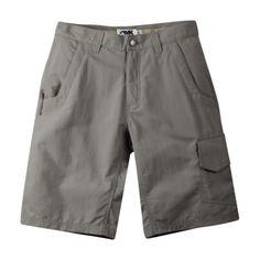Men's Granite Creek Shorts, 4alloutdoors.org