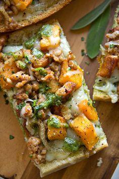 rustic-pizza-bread_09-30-12_11_ca
