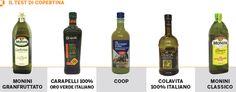 Lo scandalo sulle aziende che producono olio di oliva extra vergine che non lo e', non dovrebbe essere una sorpresa vista la qualita' di questi oli. Se compri l'olio extra vergine di oliva macinato a pietra direttamente dai piccoli produttori, non solo acquisterai un olio di qualita' e saporito, ma contribuirai alla piccola impresa. #oliodioliva #olioextraverginedioliva #oliovegetale