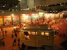 Ringling Brothers Museum, Ringling Brothers Circus, Ringling Museum, Ringling Circus, Circus Circus, Venice Florida, Sarasota Florida, Circus Pictures, Us Geography
