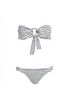 ef75509eb4f46 Designer and luxury bikinis in a range of gorgeous styles only from Melissa  Odabash.