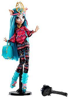 Monster High Isi Dawndancer Doll Monster High http://www.amazon.es/dp/B00QCALDNK/ref=cm_sw_r_pi_dp_s9wLwb01BAJBN
