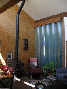 1000 Images About Homes Passive Solar On Pinterest