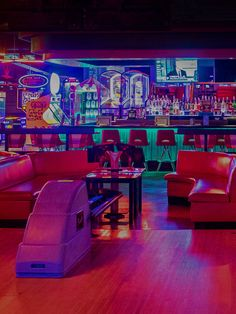 Bowling Alley & Party Venue in Wallington Bowling Party, Disco Party, Soccer Party, Aesthetic Pastel Wallpaper, Retro Wallpaper, Photo Wall Collage, Picture Wall, Arcade Room, Different Aesthetics
