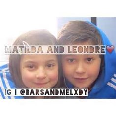matilda devries - - Yahoo Image Search Results awwwwww this is so cute :) Matilda Devries, Bars And Melody, I Love Him, My Love, Magcon Boys, Family Goals, My Princess, Tilt, My Eyes