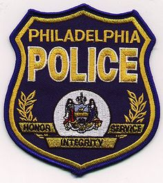images of philadelphia police - Google Search