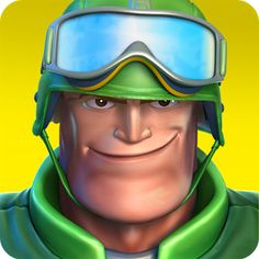 Respawnables v2.1.2 Unlimited Money & Gold | Android Games APK