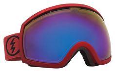 Electric EG2 Snow Goggle, Brick, Bronze/Blue Chrome Electric http://www.amazon.com/dp/B00BPQ8H4Y/ref=cm_sw_r_pi_dp_2qOnub1NYXG3J