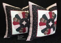 Decorative Pillows Throw Pillows Accent Pillows Pillow by berly731