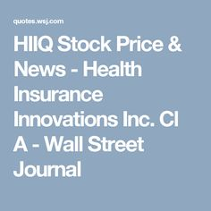 Historic Stock Quotes Prepossessing Go Auto Insurance Quotes  Carsinsurances  Car Usa  Pinterest . Review