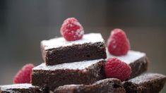 Brownies Brownie Cookies, Brownies, Chocolate, Baking, Health, Desserts, Food, Tailgate Desserts, Meal