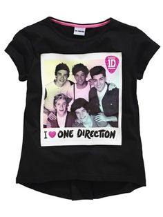 One Direction T-shirt, http://www.littlewoodsireland.ie/one-direction-t-shirt/1284718887.prd