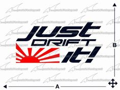 Just drift it! #TempestaTuning http://www.tempestatuning.net/index.php?main_page=product_info&cPath=768_776&products_id=20498