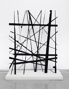 untitled (transmission) by anthony pearson