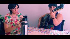 Zamba de Lozano ( Leguizamon y Castilla ) - Flor Burgardt y Yoli Campos - Lily Pulitzer, Fashion, Fields, Flower, Sweetie Belle, Moda, Fashion Styles, Fashion Illustrations
