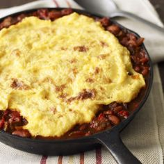 Food Therapy: 50+ Amazing Comfort Food Recipes