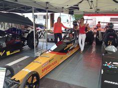 Dragster 20-21 Juillet au Circuit Paul Ricard Circuit, Sports, Ricard, Hs Sports, Sport
