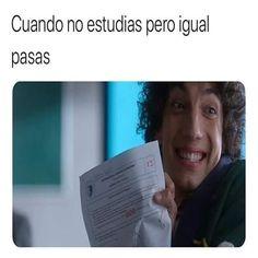 Funny Spanish Memes, Spanish Humor, Bullet Journal August, Youtube Memes, New Memes, Bts Boys, Jokes, Lol, Anime